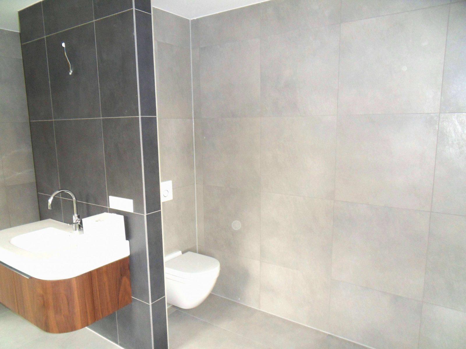57 Tolle Von Kleines Bad Fliesen Design  Beste Wohnzimmerideen von Badfliesen Ideen Kleines Bad Bild