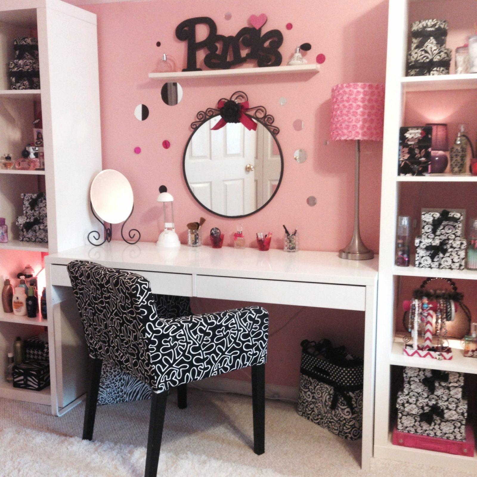 6 20 Erstaunlich Coole Zimmer Dekoration Ideen Kinderzimmer von Dekoration Für Teenager Zimmer Bild