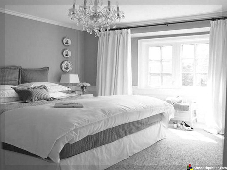 80 Images Wohnideen Schlafzimmer Weis Ideas von Schlafzimmer Ideen Weiß Photo