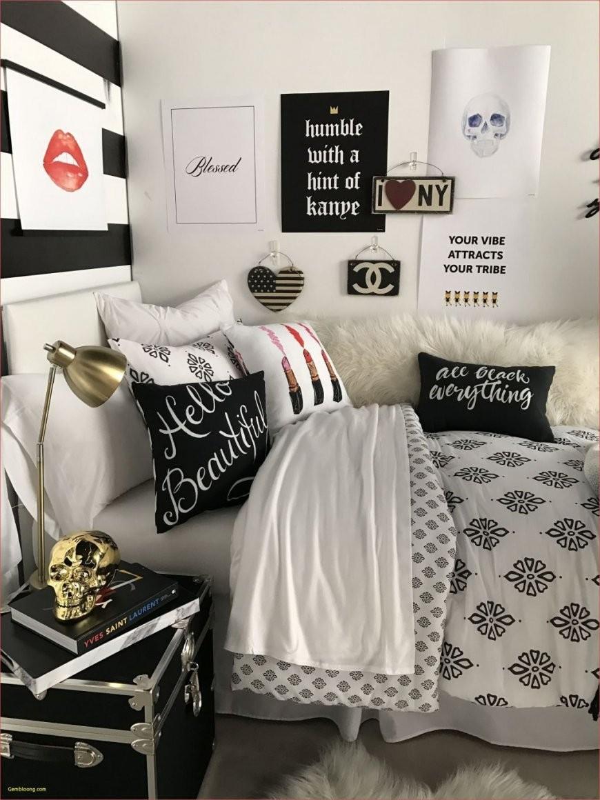 Attraktive Kleine Teen Schlafzimmer Ideen Auch Teenager von Ideen für Teenager-Schlafzimmer Photo