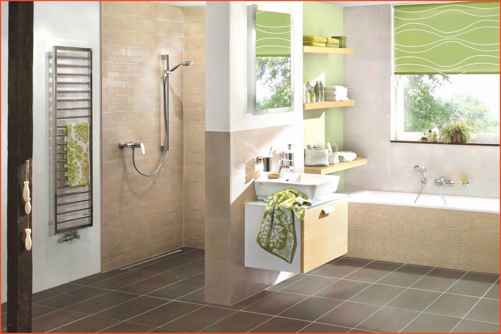 Bad Fliesen Grau Weiß Best Fliesen Badezimmer Braun Genial von Badezimmer Fliesen Ideen Schwarz Weiß Photo