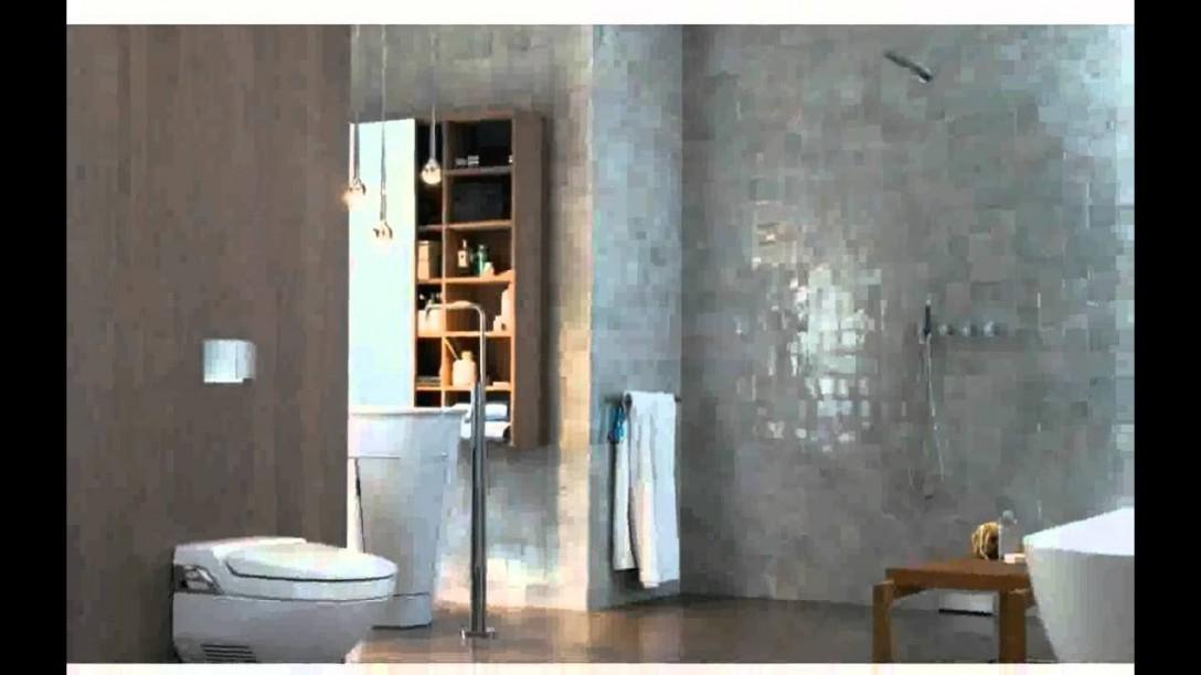 Bad Fliesen Modern Bilder Schöne von Schöne Badezimmer Fliesen Photo