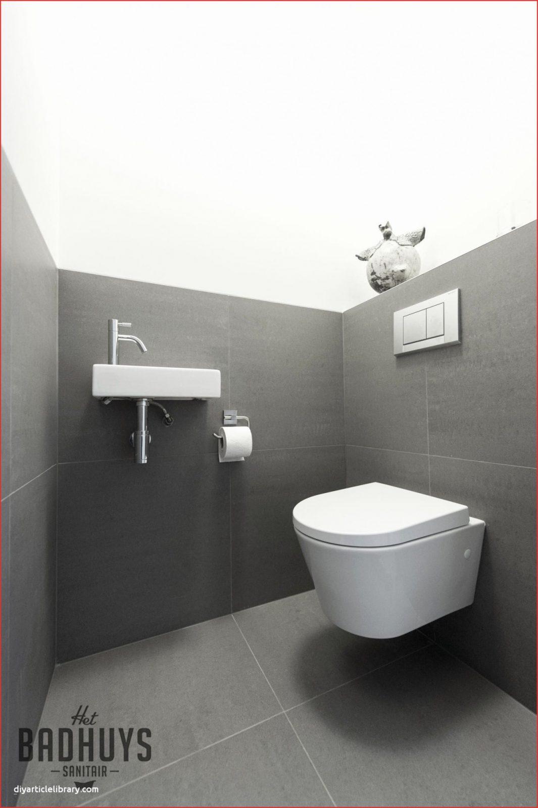 Badezimmer Ausstellung Frisch Muster Badezimmer Fliesen von Badezimmer Fliesen Ausstellung Photo