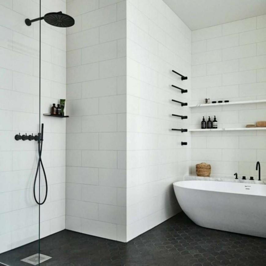 Badezimmer Fliesen Bilder Schön Badezimmer Ideen Fliesen von Badezimmer Fliesen Design Ideen Bild