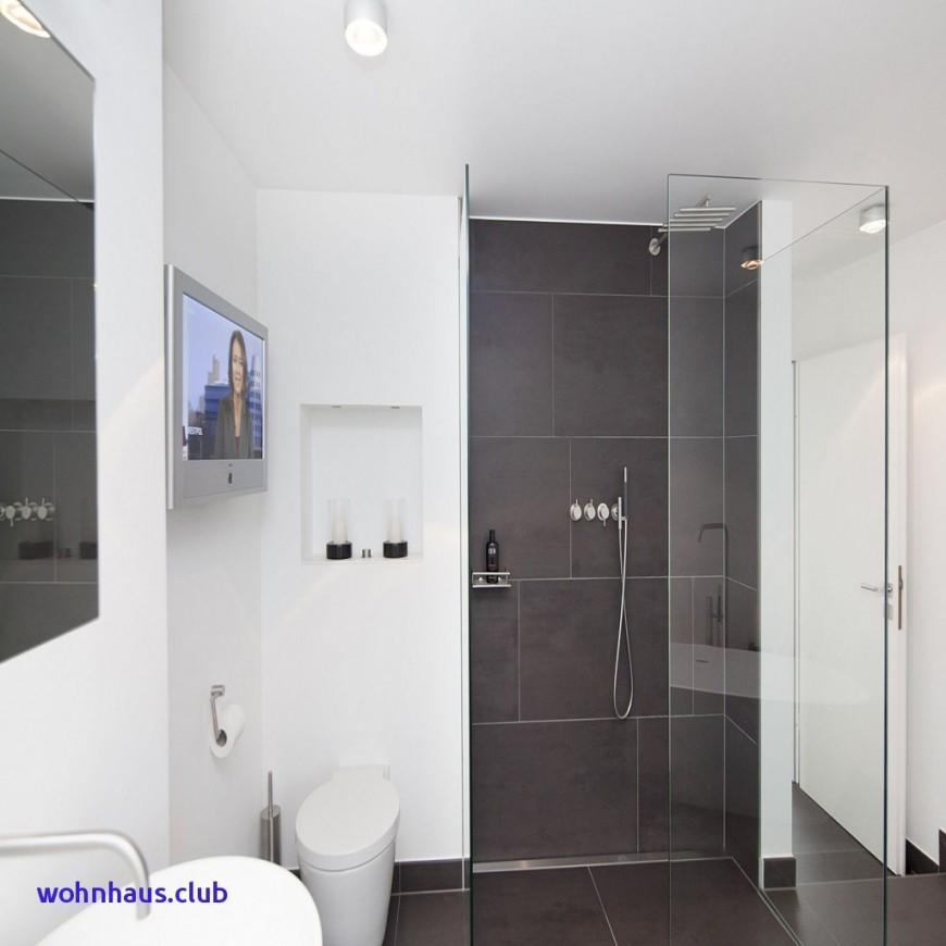 Badezimmer Fliesen Design von Badezimmer Fliesen Design Ideen Photo