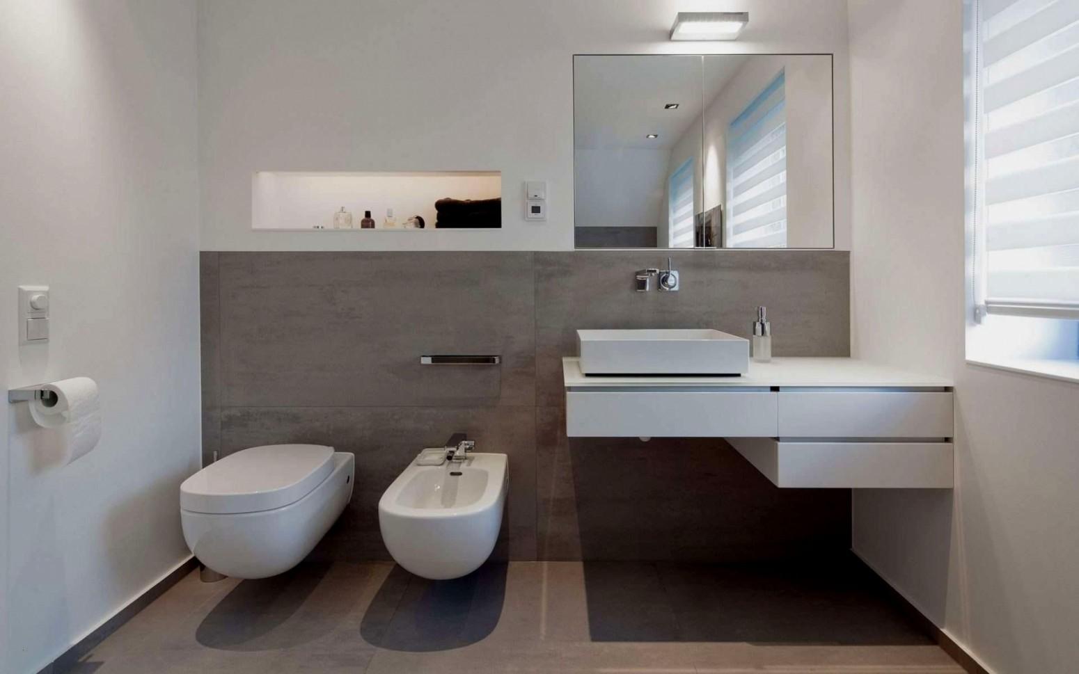 Badezimmer Gestalten Schwarz Weiß  Badezimmer Fliesen Ideen von Badezimmer Fliesen Ideen Schwarz Weiß Photo