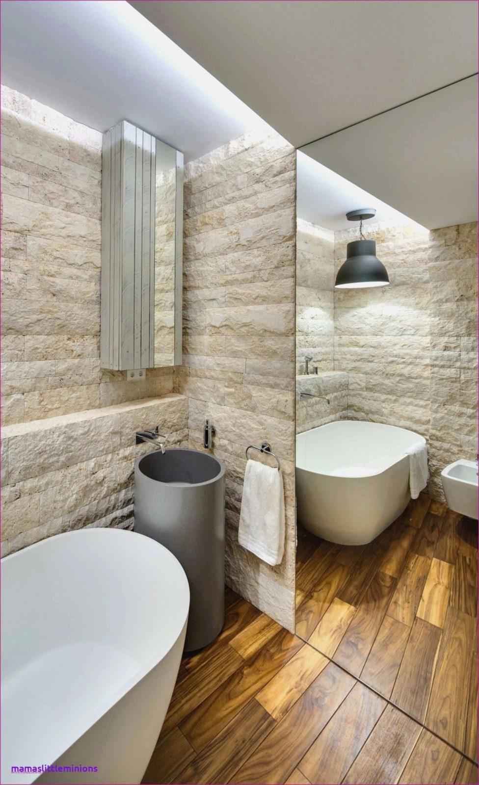Badezimmer Modern Fliesen von Moderne Fliesen Für Badezimmer Bild