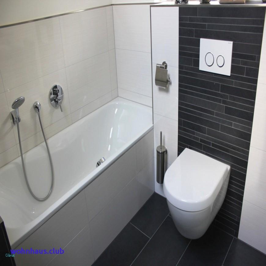 Badezimmer Schwarz Weiß Gestalten von Badezimmer Fliesen Ideen Schwarz Weiß Photo