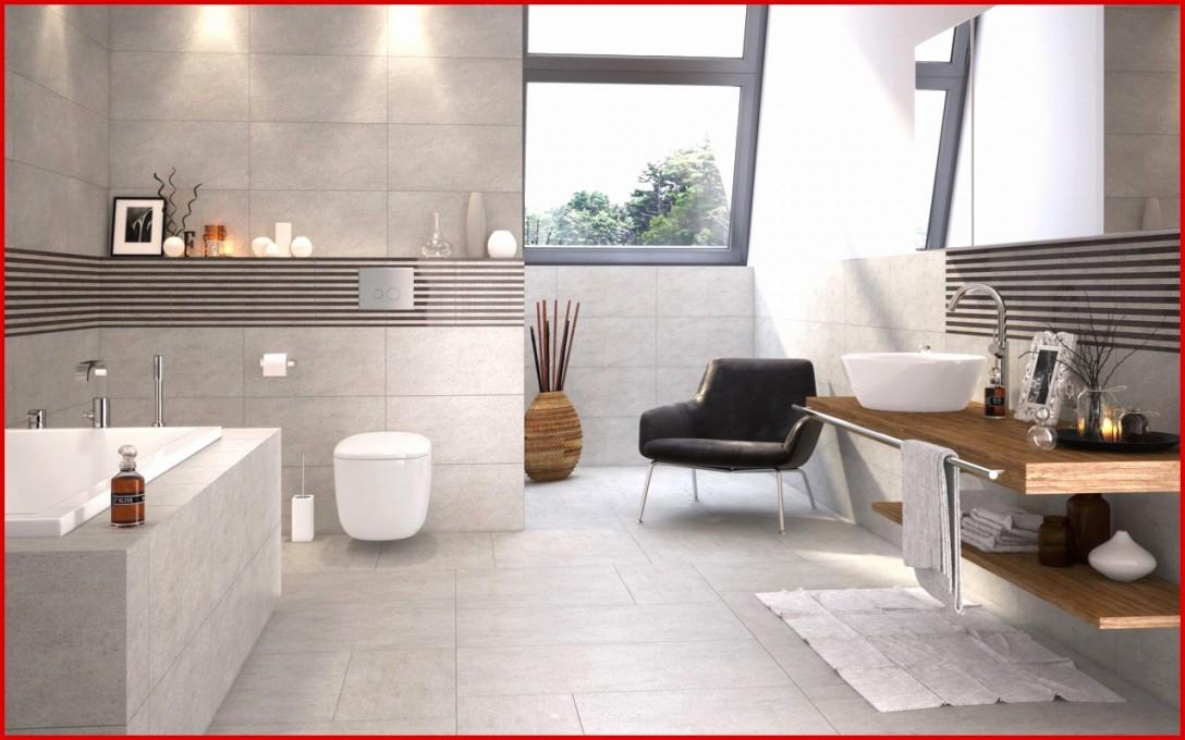 Badezimmer Verschönern Dekoration von Badezimmer Verschönern Dekoration Photo