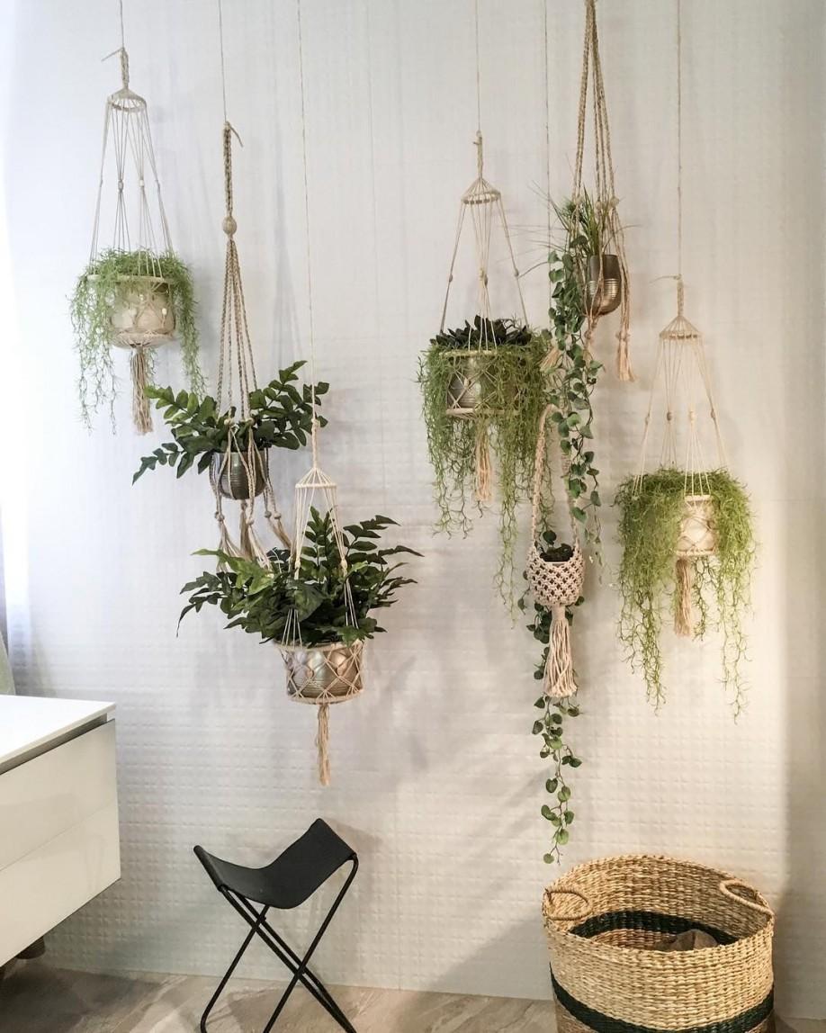 Badezimmerdeko Ideen Zum Wohlfühlen von Dekoration Badezimmer Bild