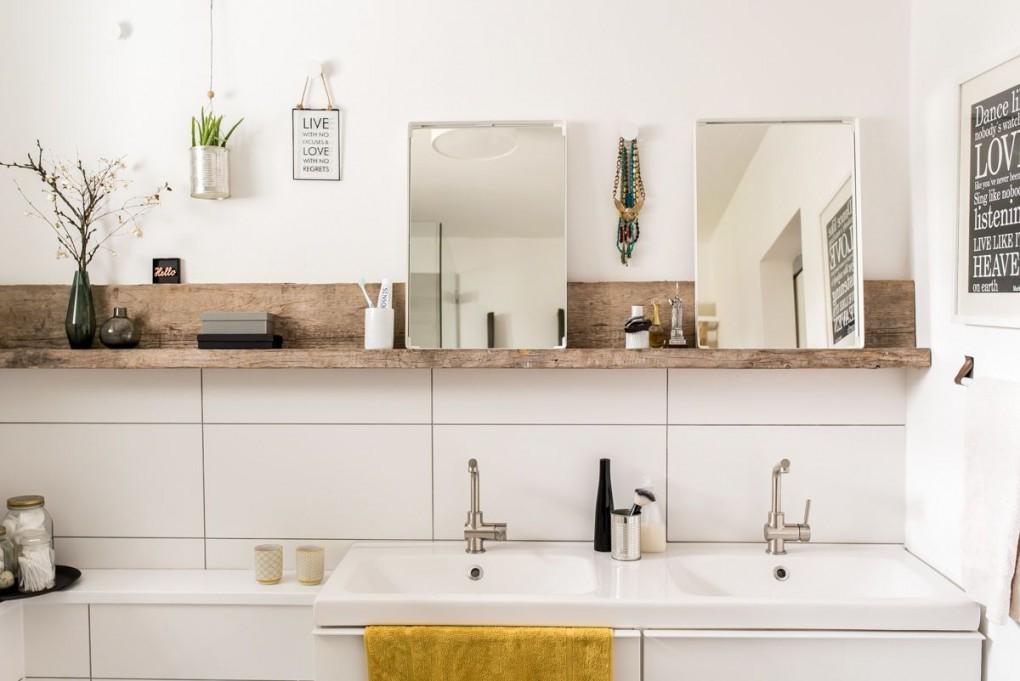 Badfliesen Ideen  Bilder von Ideen Für Badezimmer Fliesen Bild