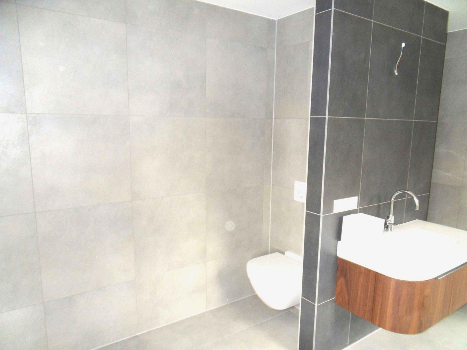 Badinspiration Herrlich Badinspiration Herrlich Fliesen von Fliesen Badezimmer Ideen Bild