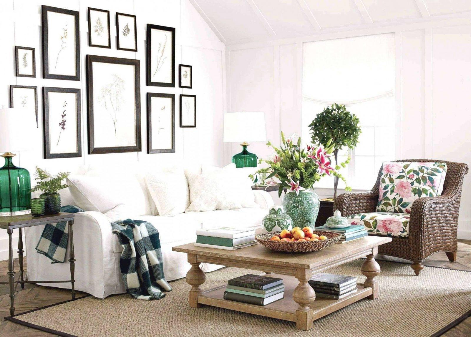 Beautiful Ideen Für Wohnzimmer Deko Ideas von Dekoration Wohnzimmer Ideen Bild