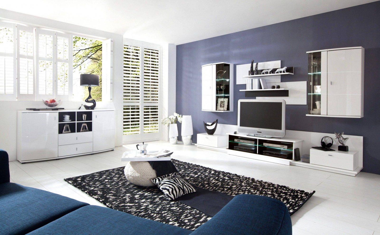 Beautiful Ideen Für Wohnzimmer Deko Ideas von Dekoration Wohnzimmer Ideen Photo