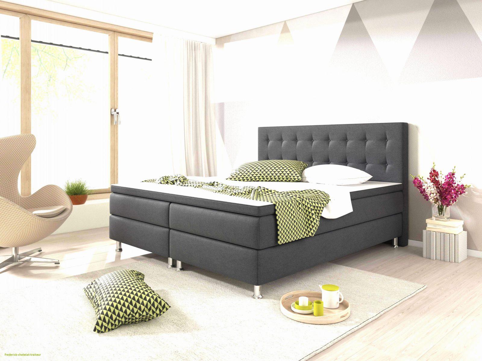 Beispiele Stock Von Kleines Schlafzimmer Mit Viel Stauraum von Stauraum Ideen Schlafzimmer Photo