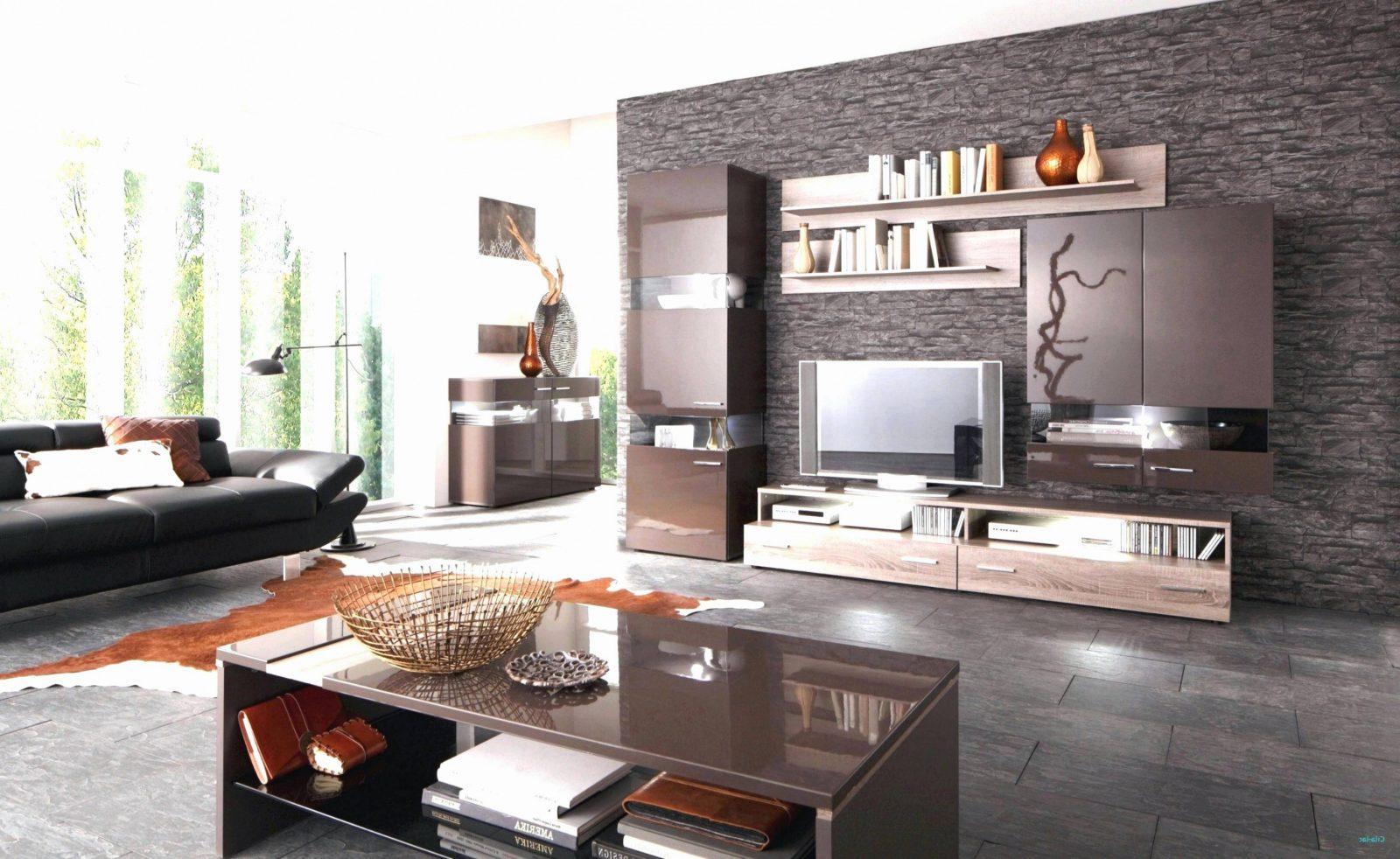 Best Of Holz Deko Wand Wohnzimmer Concept von Dekoration Wohnzimmer Wand Bild