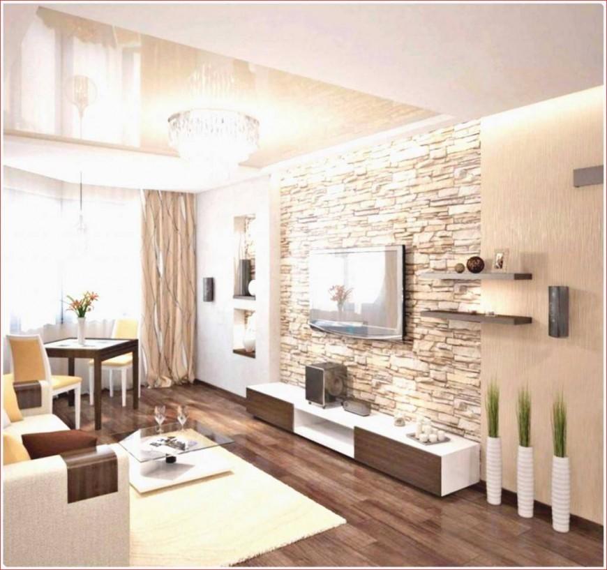 Best Of Holz Deko Wand Wohnzimmer Concept von Dekoration Wohnzimmer Wand Photo