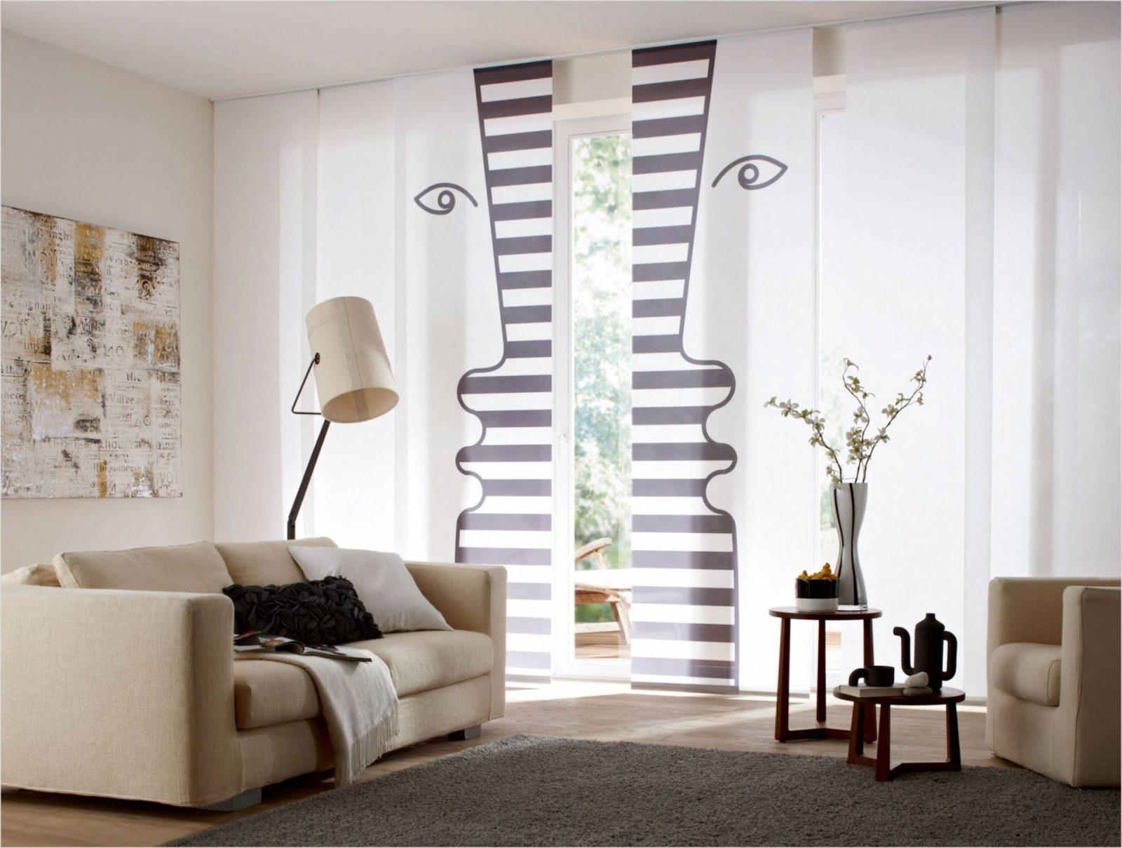Best Of Vorhänge Für Wohnzimmer Ideen Concept von Schlafzimmer Vorhänge Ideen Bild