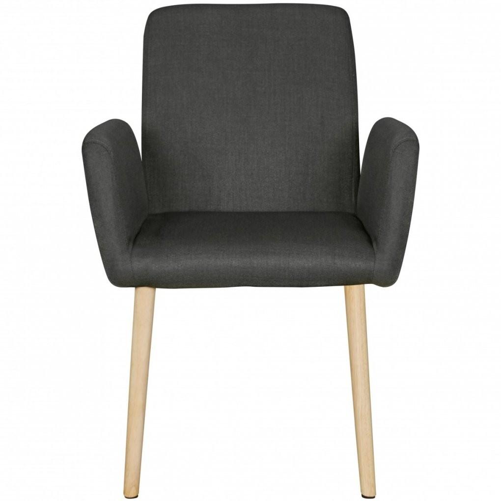 Best Stoff Küchenstuhl Armlehnen Stuhl Holz von Esszimmerstühle Holz Mit Armlehne Photo
