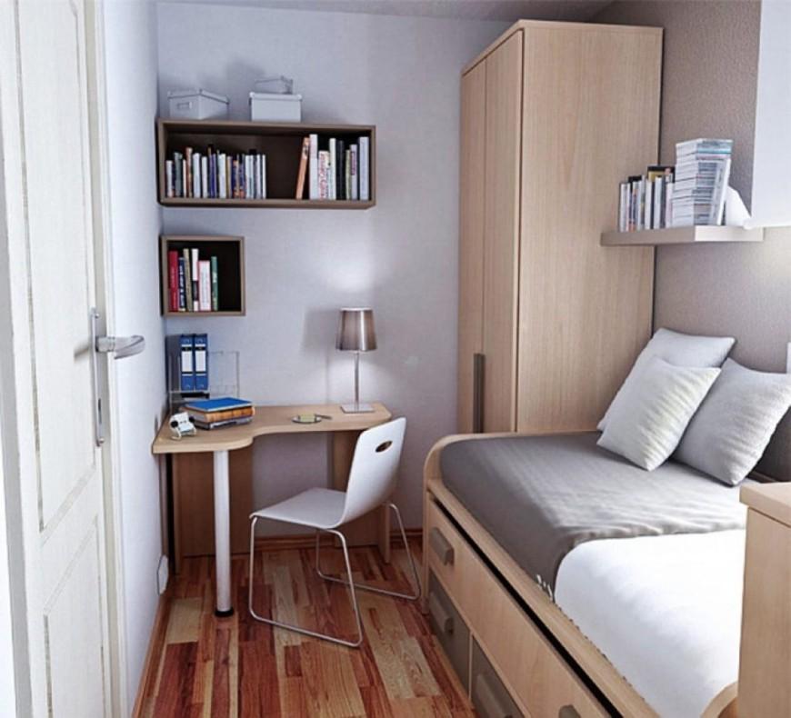 Besten Interior Design Ideen Kleine Zimmer Haus Verehrer von Dekoration Zimmer Mädchen Photo