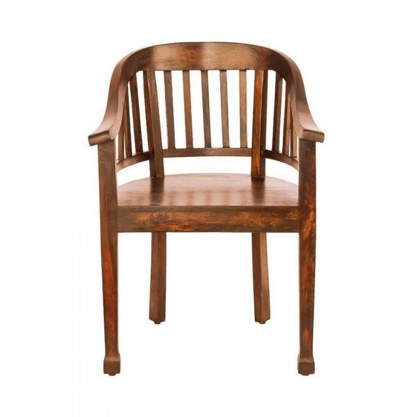 Butlers Hopkins Lehnstuhl von Esszimmerstühle Holz Mit Armlehne Photo