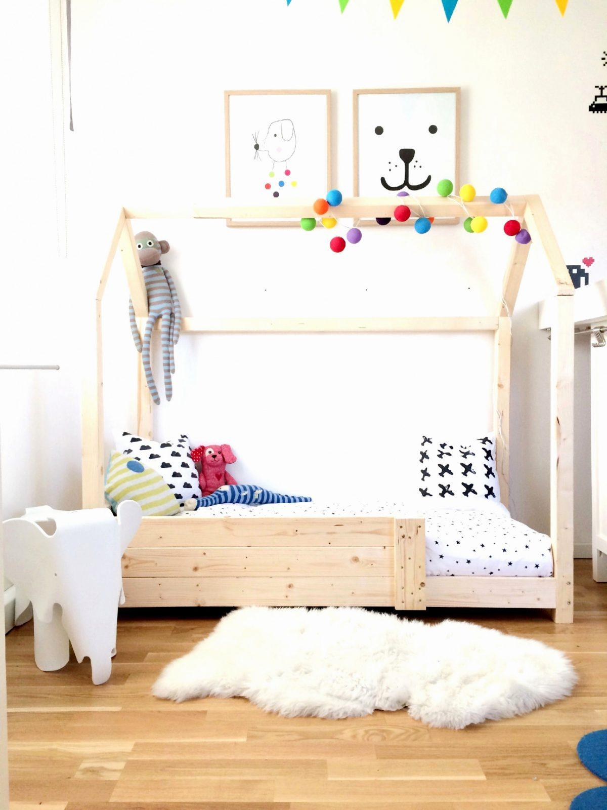 Deko Babyzimmer Junge Luxus Zimmer Deko Baby Junge von Baby Dekoration Zimmer Bild