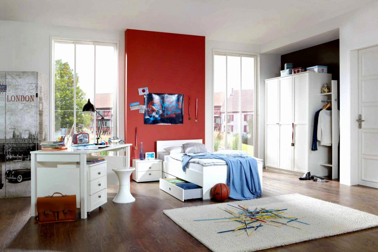 Deko Für Jugendzimmer Inspirierend Bilder Von Zimmer von Dekoration Fürs Zimmer Bild