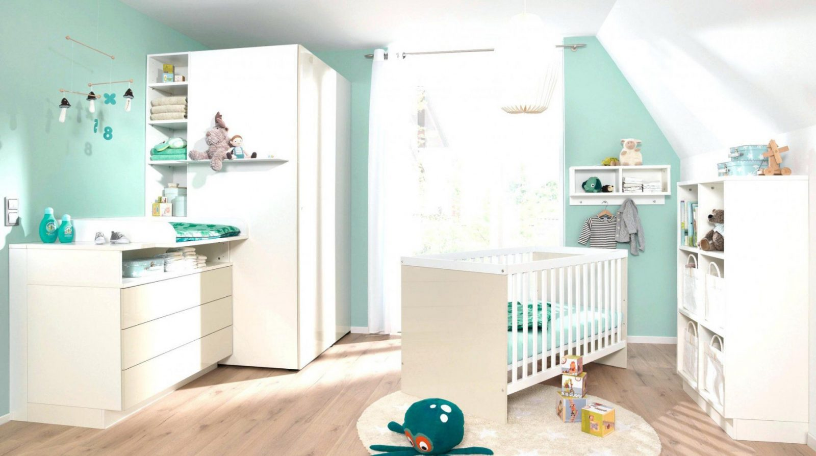 Deko Furs Zimmer Gattlich Baby Junge Sammlung Diner In von Baby Dekoration Zimmer Bild