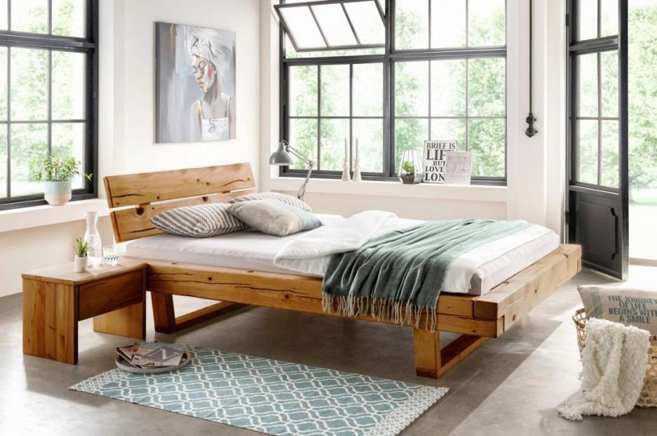 Deko Ideen Schlafzimmer Einrichten Farben Fur Im Renovierung von Einrichtung Schlafzimmer Ideen Photo