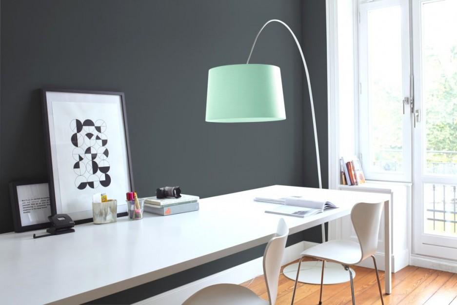 Deko Ideen Schlafzimmer Kleine Raume Begehbarer von Schlafzimmer Kleiderschrank Ideen Bild