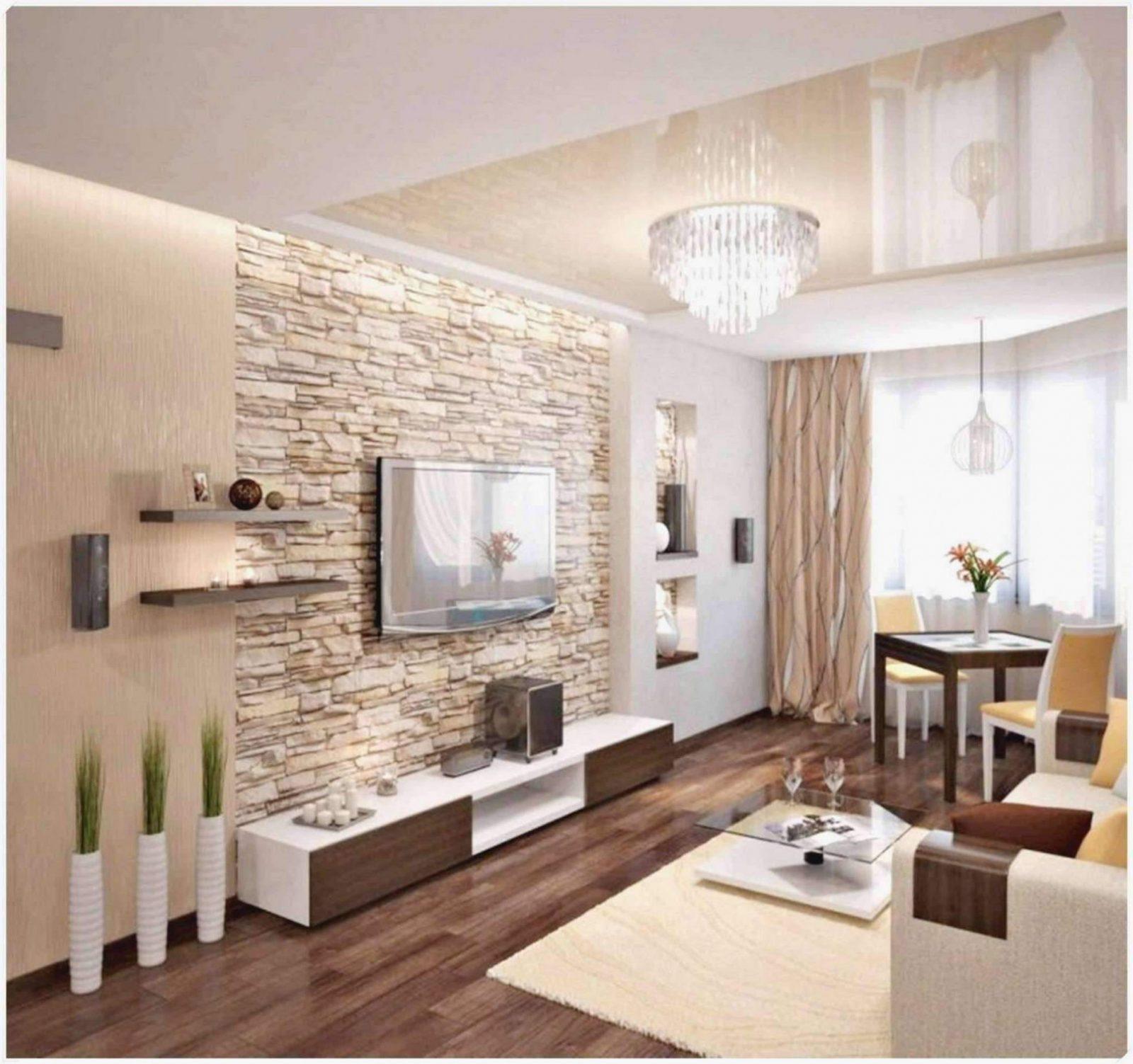 Deko Wand Wohnzimmer Frisch Luxury Dekoration Wohnzimmer von Pflanzen Dekoration Wohnzimmer Bild
