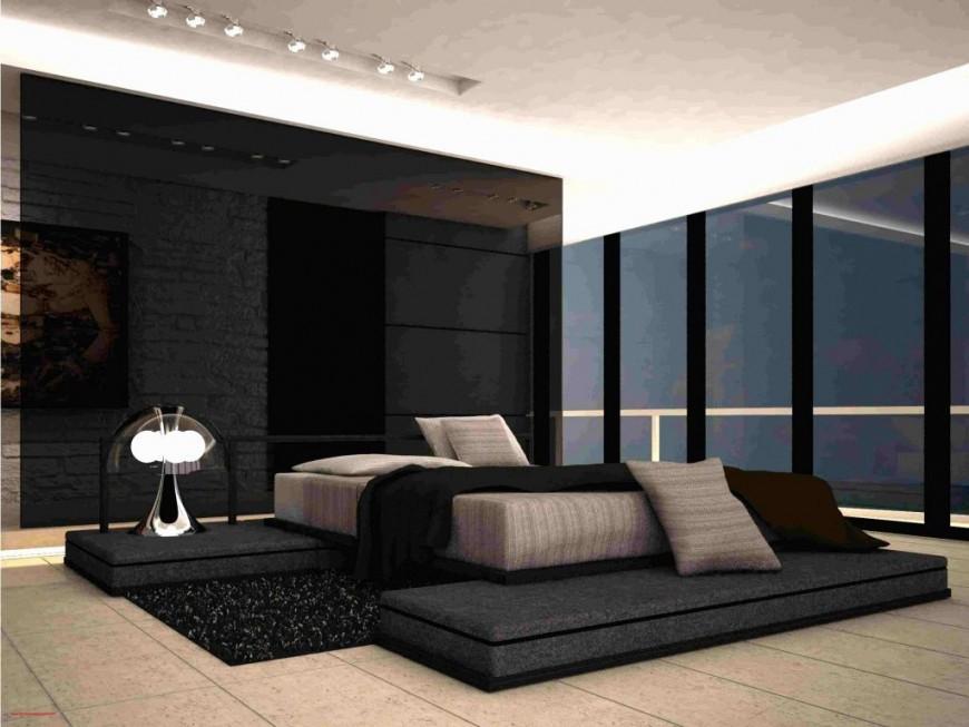 Deko Wohnzimmer Modern Neu Best Pflanzen Dekoration von Dekoration Für Wohnzimmer Bild