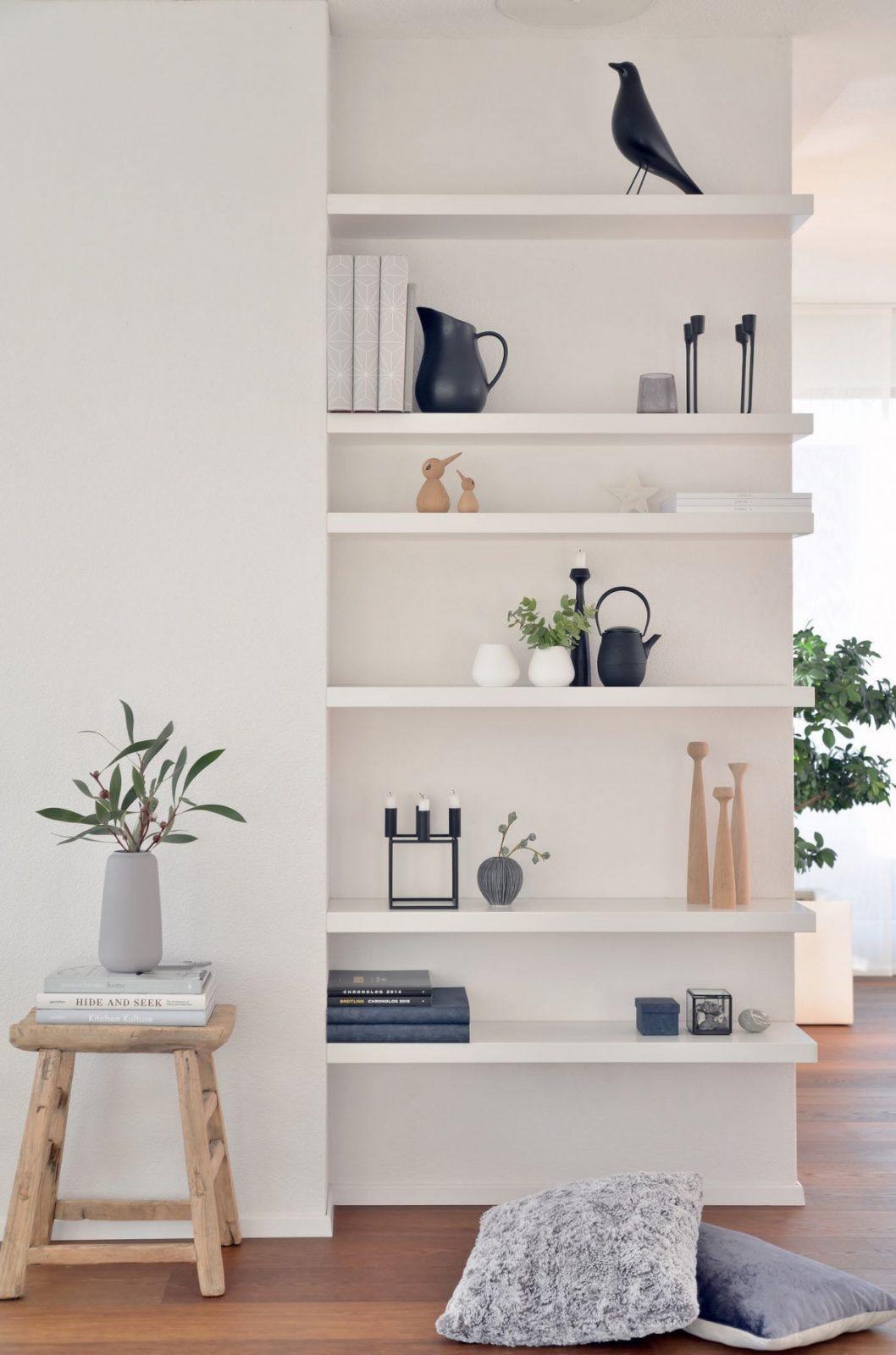 Dekoideen Die Schönsten Ideen von Schöne Dekoration Für Die Wohnung Bild