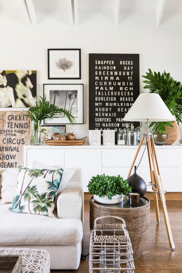 Dekoration Wohnzimmer – Cgibsonlaw  Beste Ideen 2019 von Dekoration Für Wohnzimmer Photo