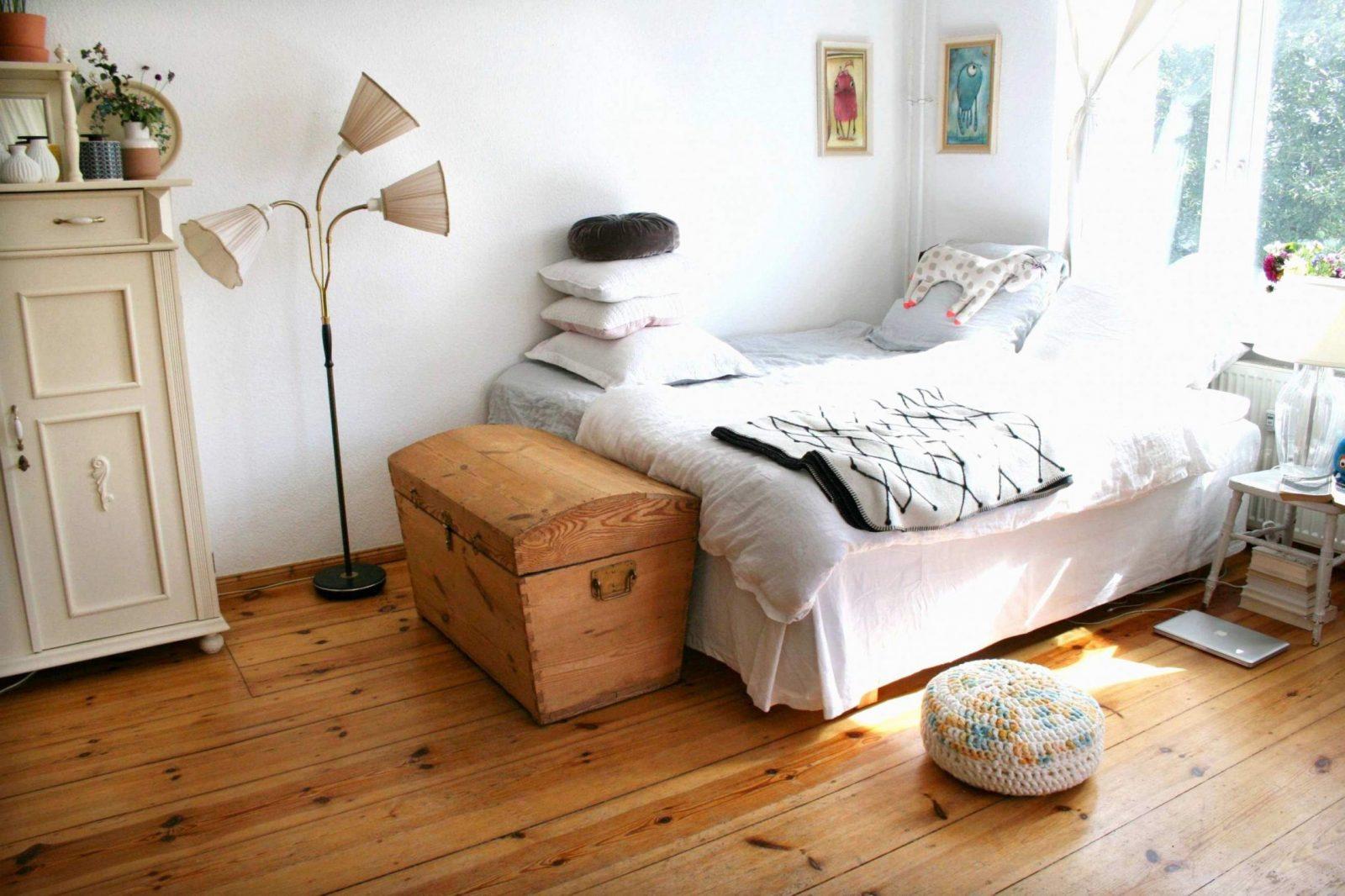 Dekoration Wohnzimmer Modern Luxus Tv Wand Modern Chic von Dekoration Wohnzimmer Wand Bild