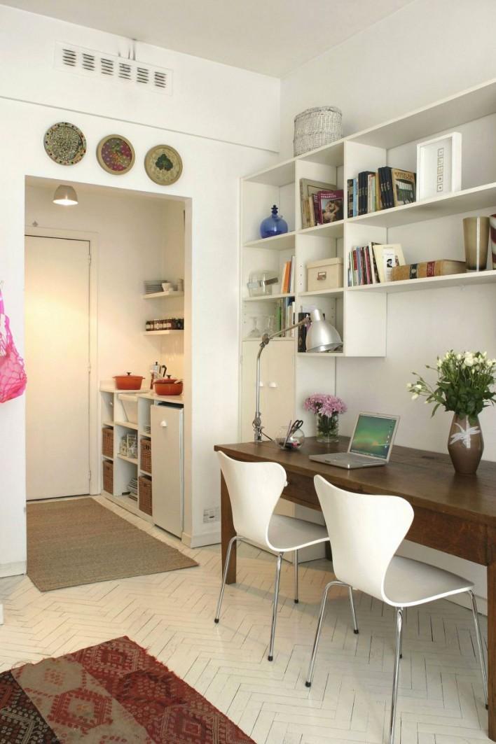 Design Und Stil Fr Zuhause Schlafzimmer Im Landhausstil von Einrichtung Landhausstil Dekoration Bild