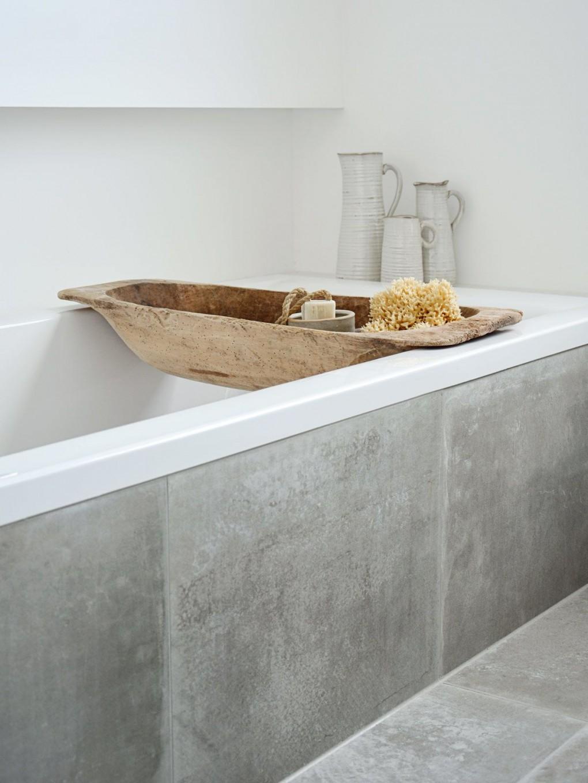 Die Schönsten Badezimmer Ideen von Fliesen Badezimmer Ideen Bild