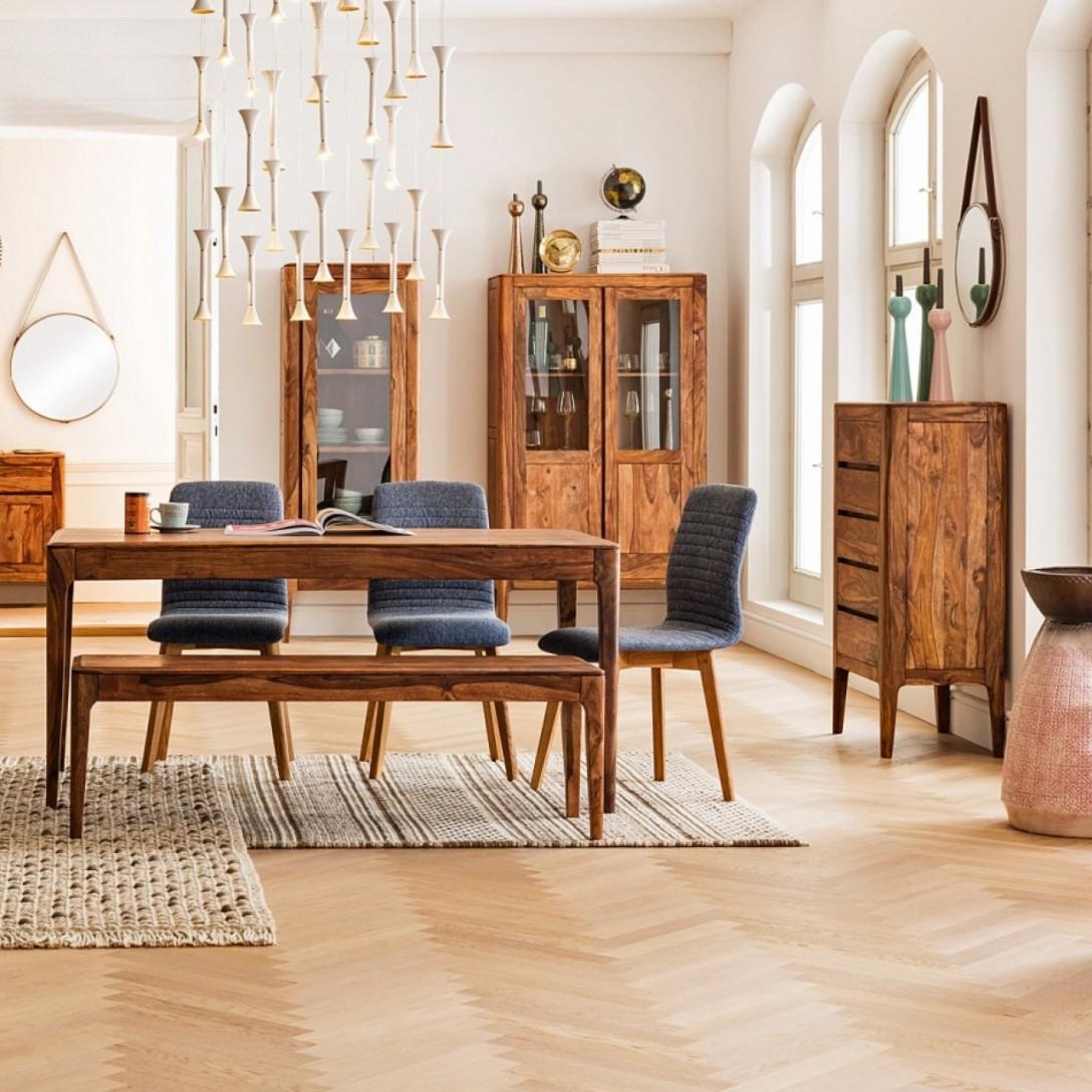 Einrichtung So Gelingt Moderner Landhausstil von Moderner Landhausstil Dekoration Photo