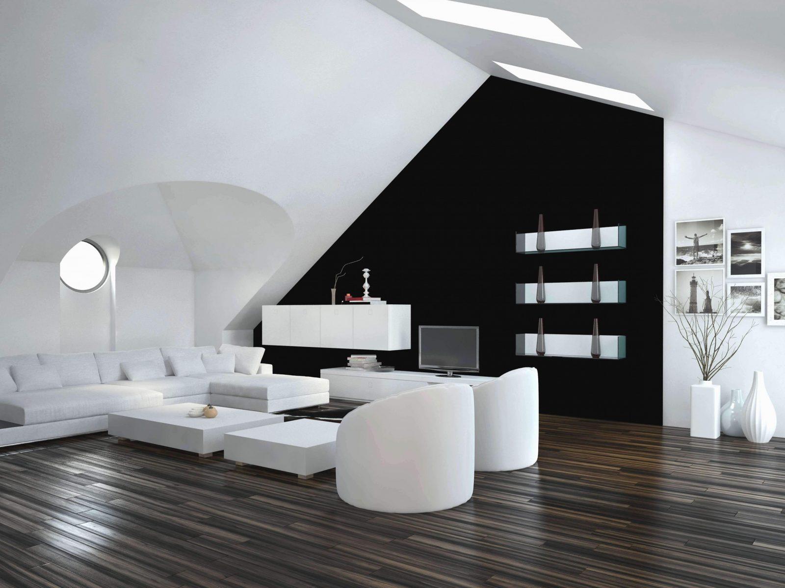 Einzigartig Dekoration Wohnzimmer Ideen  Haus Zimmer Idee von Dekoration Für Wohnzimmer Bild