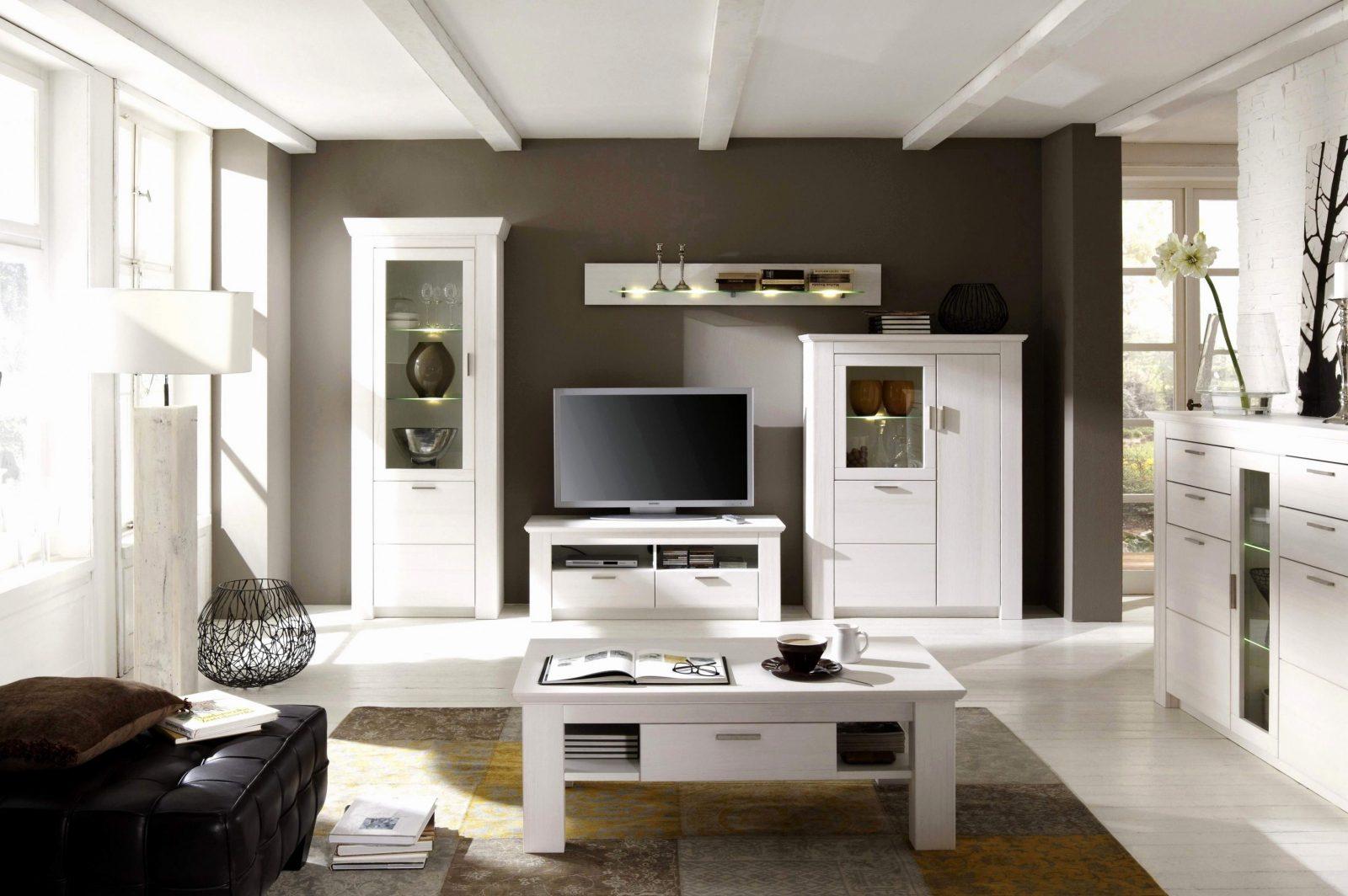 Einzigartig Moderner Landhausstil Wohnzimmer  Inspiration von Moderner Landhausstil Dekoration Photo