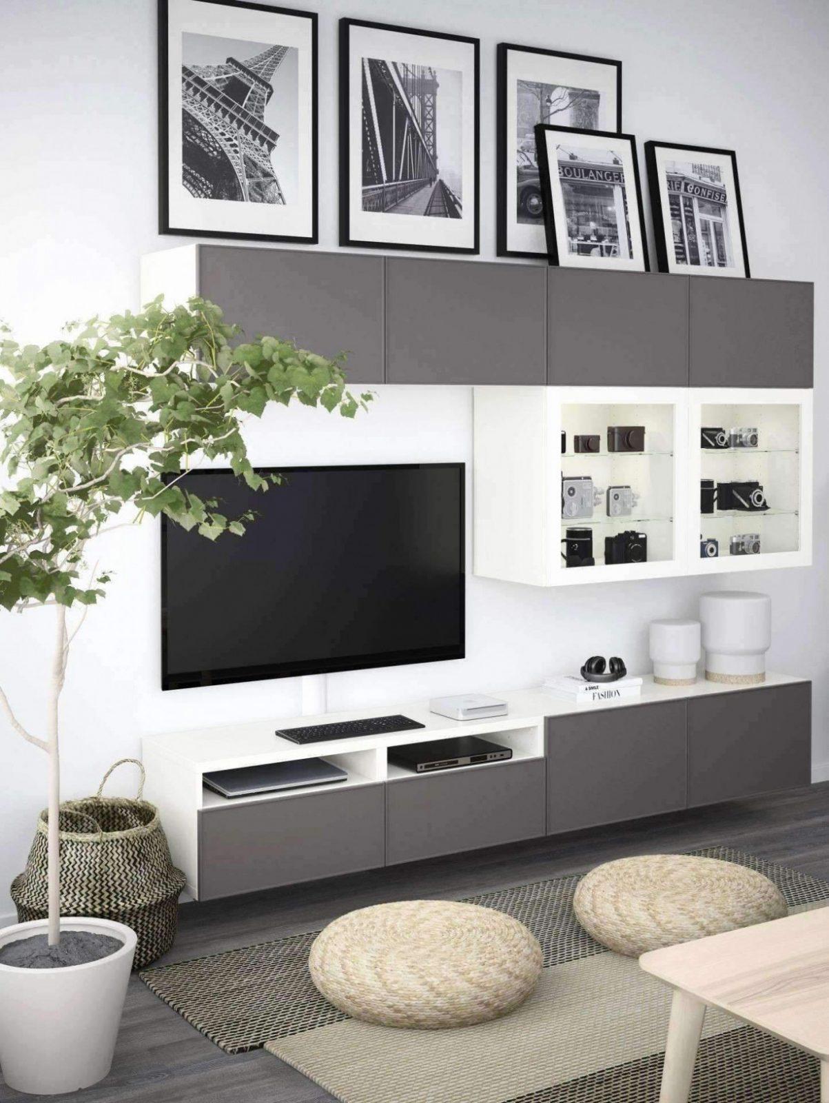 Einzigartig Moderner Landhausstil Wohnzimmer von Moderner Landhausstil Dekoration Bild