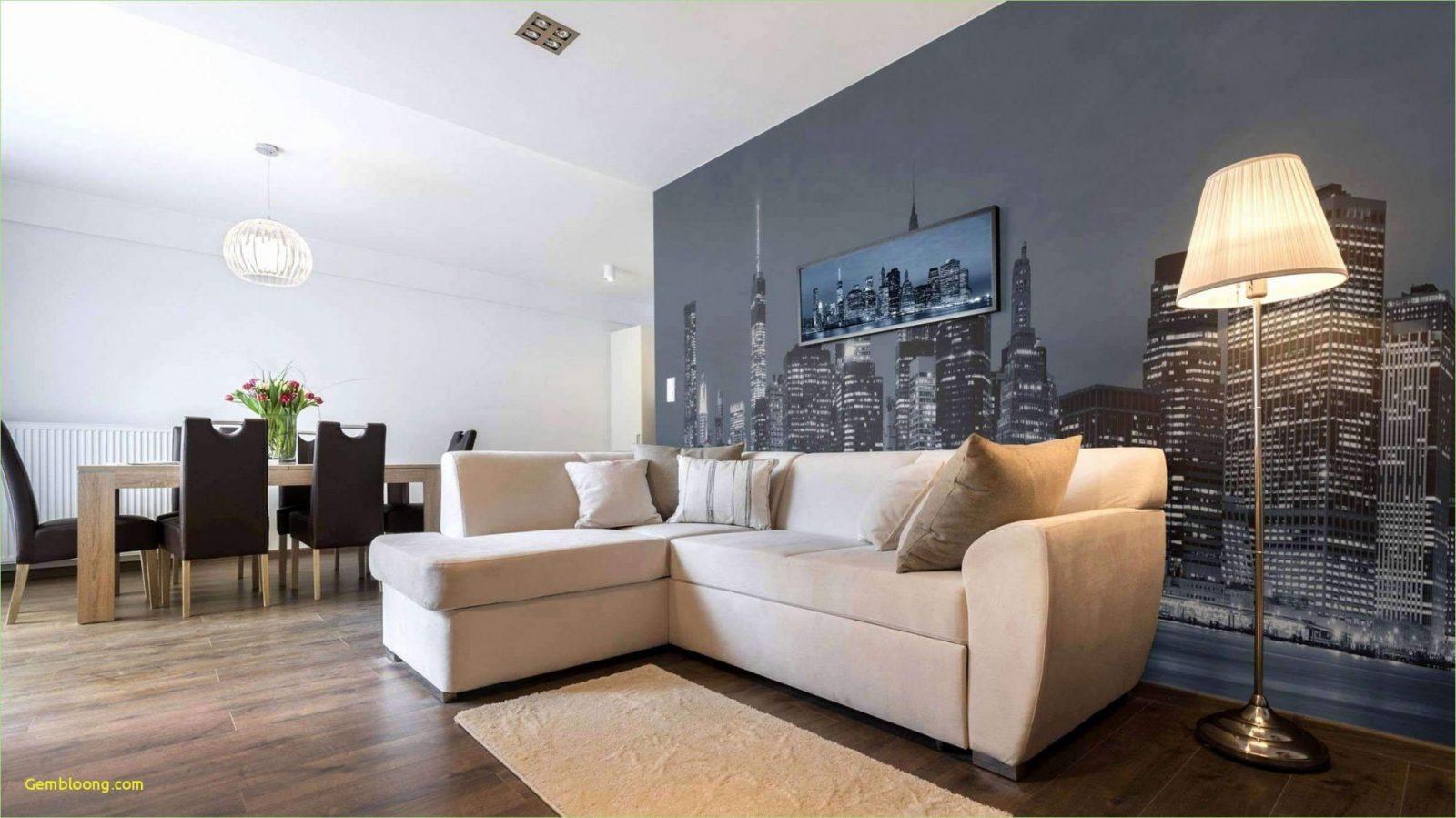 Elegant Deko Wand Wohnzimmer  Haus Zimmer Idee von Dekoration Für Die Wand Bild