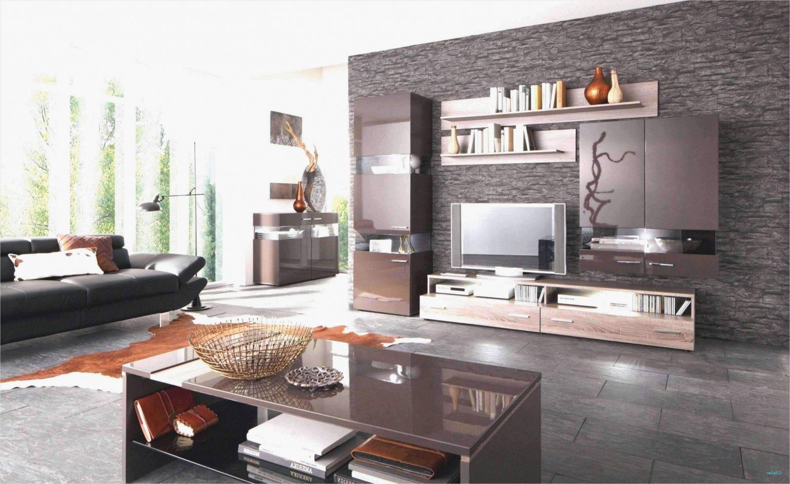 Elegant Wohnzimmer Ideen Landhausstil  Haus Dekoration von Moderner Landhausstil Dekoration Bild