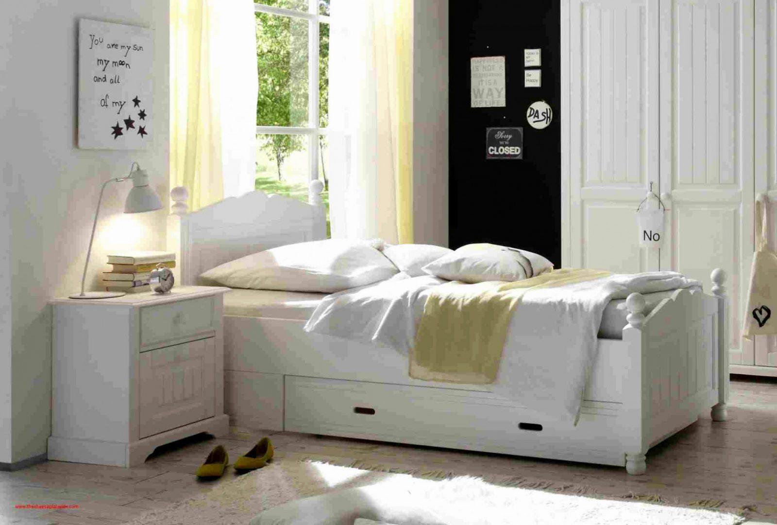 Esstisch Landhaus Weiß Genial Schlafzimmer Landhausstil Weiß von Schlafzimmer Weiß Ideen Photo