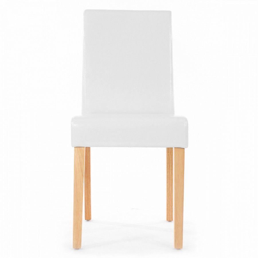 esszimmerstühle 6er set ebay