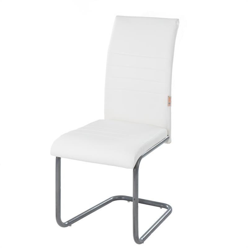 esszimmerstühle 6er set gebraucht