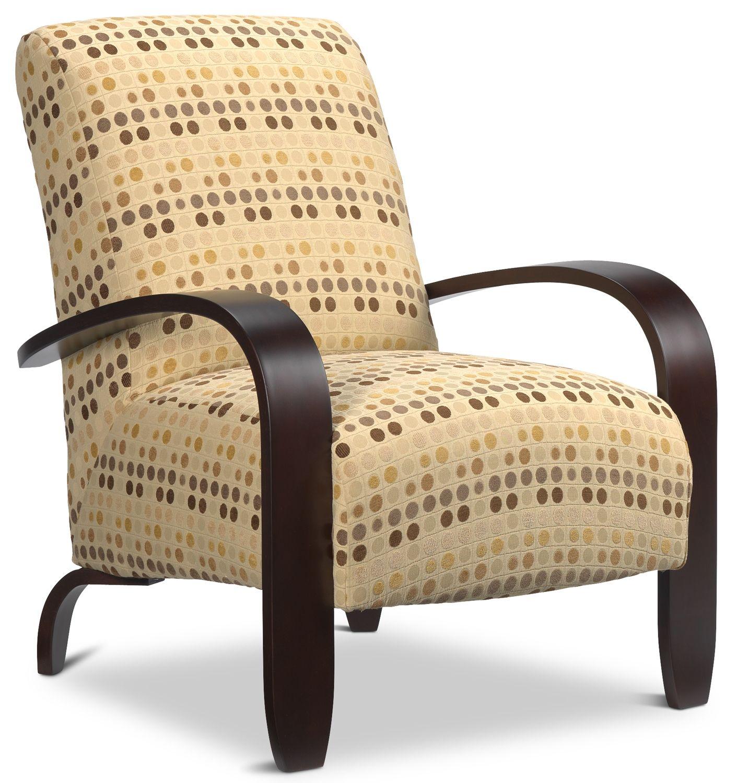 esszimmerstühle gepolstert ebay