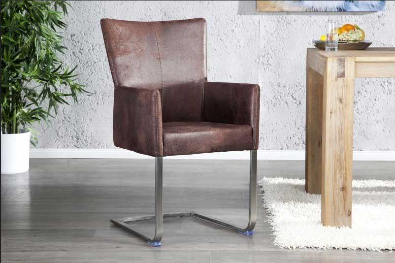 esszimmerstühle mit armlehne drehbar