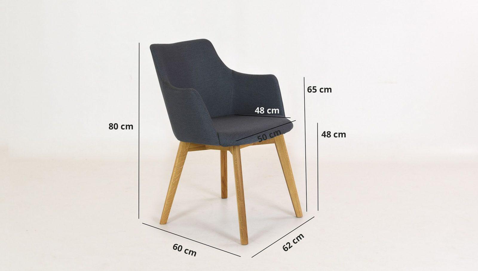 esszimmerstühle modern mit armlehne