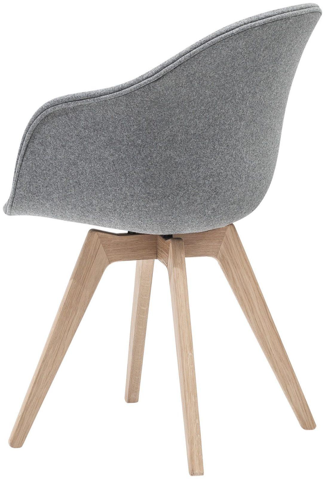 esszimmerstühle modern